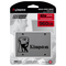 """A small tile product image of Kingston SSDNow UV500 960GB SATA 2.5"""" SSD"""