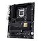 A small tile product image of ASUS ProArt Z490 Creator 10G LGA1200 ATX Desktop Motherboard