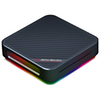 A product image of AVerMedia GC555 Live Gamer Bolt 4K HDR Capture Device