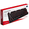 A small tile product image of Kingston HyperX Alloy Pro Mechanical Gaming Keyboard (MX Blue)