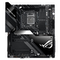A small tile product image of ASUS ROG Maximus XII Extreme LGA1200 ATX Desktop Motherboard