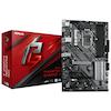 A product image of ASRock B460 Phantom Gaming 4 LGA1200 ATX Desktop Motherboard