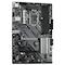 A small tile product image of ASRock B460 Phantom Gaming 4 LGA1200 ATX Desktop Motherboard
