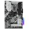 A small tile product image of ASRock B460 Pro4 LGA1200 ATX Desktop Motherboard