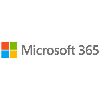 Product image of Microsoft 365 Personal Pack - 1 Device 1 Year Subscription - Click for product page of Microsoft 365 Personal Pack - 1 Device 1 Year Subscription