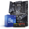 A product image of Intel 10th Gen Z490 Super Enthusiast Bundle - Click to browse this related product