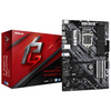 A product image of ASRock H470 Phantom Gaming 4 LGA1200 ATX Desktop Motherboard