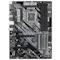 A small tile product image of ASRock H470 Phantom Gaming 4 LGA1200 ATX Desktop Motherboard