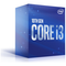 A small tile product image of Intel Core i3 10100 Comet Lake 4 Core 8 Thread Up To 4.3Ghz LGA1200 - Retail Box