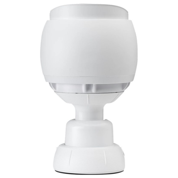 Product image of EX-DEMO Ubiquiti UniFi G3-Bullet Full HD IP Camera - Click for product page of EX-DEMO Ubiquiti UniFi G3-Bullet Full HD IP Camera