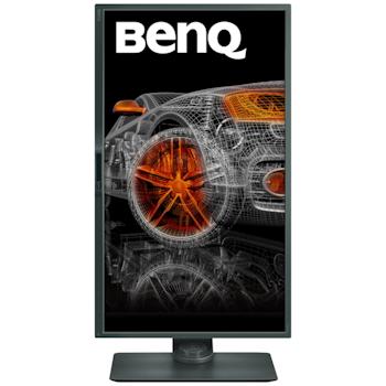 "Product image of EX-DEMO BenQ DesignVue PD3200Q 32"" WQHD sRGB 4MS VA LED Monitor - Click for product page of EX-DEMO BenQ DesignVue PD3200Q 32"" WQHD sRGB 4MS VA LED Monitor"