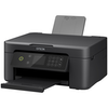 A product image of Epson XP-4100 Colour Inkjet Wireless Printer