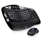 A small tile product image of Logitech MK550 Wireless Wave Keyboard & Mouse Combo