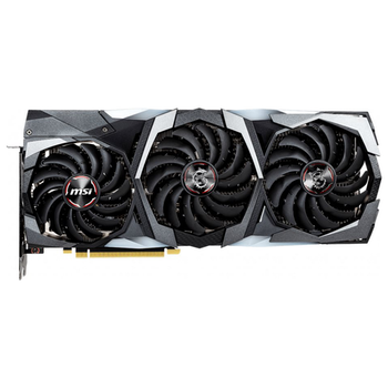 Product image of MSI GeForce RTX 2080 Ti Gaming Z Trio 11GB GGDR6 - Click for product page of MSI GeForce RTX 2080 Ti Gaming Z Trio 11GB GGDR6