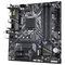 A small tile product image of Gigabyte B365M DS3H WiFi LGA1151-CL mATX Desktop Motherboard