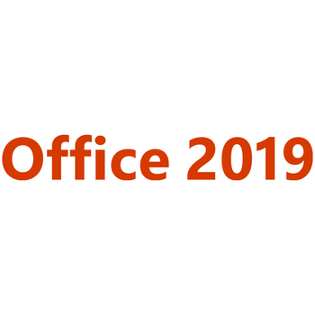 Product image of Microsoft Office 2019 Home and Business 1 User, 1 Device PC/Mac Retail PKC - Click for product page of Microsoft Office 2019 Home and Business 1 User, 1 Device PC/Mac Retail PKC