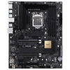A product image of ASUS ProArt Z490 Creator 10G LGA1200 ATX Desktop Motherboard