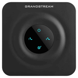 Product image of Grandstream HT802 2 Port VoIP ATA - Click for product page of Grandstream HT802 2 Port VoIP ATA