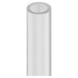 Product image of Corsair Hydro XT Hardline Tubing - 10/14mm (Transparent) - Click for product page of Corsair Hydro XT Hardline Tubing - 10/14mm (Transparent)
