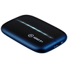 A product image of Elgato Game Capture HD60 S+