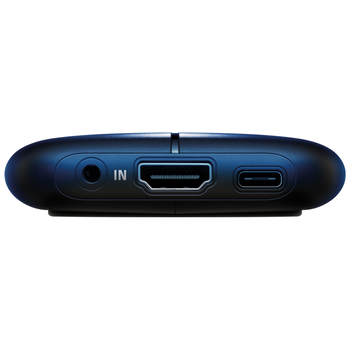 Product image of Elgato Game Capture HD60 S+ - Click for product page of Elgato Game Capture HD60 S+