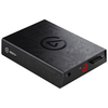 A product image of Elgato Game Capture 4K60 S+
