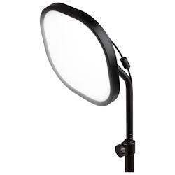 Product image of Elgato Key Light Air - Click for product page of Elgato Key Light Air