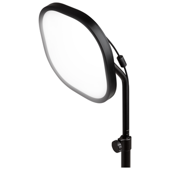 Product image of Elgato Key Light Air - Click for product page of Elgato Key Light Air