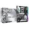 A small tile product image of ASRock Z490 Steel Legend LGA1200 ATX Desktop Motherboard
