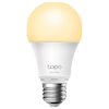 A product image of TP-LINK Tapo L510E Smart Bulb
