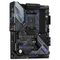 A small tile product image of ASRock B550 Extreme4 AM4 ATX Desktop Motherboard