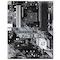 A small tile product image of ASRock B550 Phantom Gaming 4 AM4 ATX Desktop Motherboard