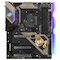A small tile product image of ASRock B550 Taichi AM4 ATX Desktop Motherboard