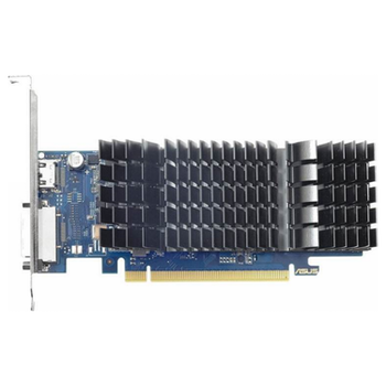 Product image of ASUS GeForce GT1030 2GB GDDR5 - Click for product page of ASUS GeForce GT1030 2GB GDDR5