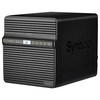 A product image of Synology Diskstation DS420J Quad Core 1.4Ghz 1GB 4 Bay NAS