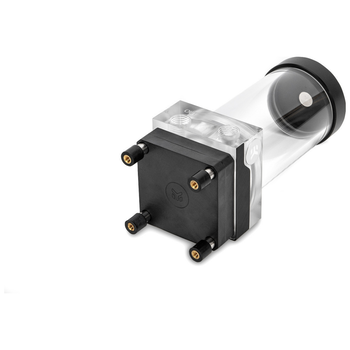 Product image of EK Classic 160 SPC PWM D-RGB Pump Reservior  - Click for product page of EK Classic 160 SPC PWM D-RGB Pump Reservior