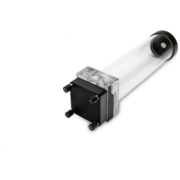 Product image of EK Classic 260 SPC PWM D-RGB Pump Reservoir - Click for product page of EK Classic 260 SPC PWM D-RGB Pump Reservoir