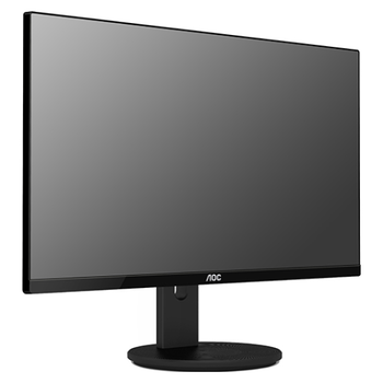 """Product image of EX-DEMO AOC i2790VQ 27"""" Full HD 5MS IPS LED Business Monitor - Click for product page of EX-DEMO AOC i2790VQ 27"""" Full HD 5MS IPS LED Business Monitor"""
