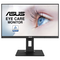 "A small tile product image of ASUS VA24DQLB 23.8"" Full HD Adaptive Sync 5MS IPS LED Monitor"