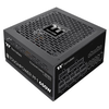 A product image of Thermaltake Toughpower PF1 650W 80Plus Platinum Fully Modular Power Supply