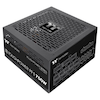 A product image of Thermaltake Toughpower PF1 750W 80Plus Platinum Fully Modular Power Supply