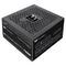 A small tile product image of Thermaltake Toughpower PF1 750W 80Plus Platinum Fully Modular Power Supply