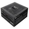 A product image of Thermaltake Toughpower PF1 850W 80Plus Platinum Fully Modular Power Supply