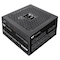 A small tile product image of Thermaltake Toughpower PF1 850W 80Plus Platinum Fully Modular Power Supply