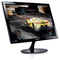 "A small tile product image of Samsung SD330 24"" Full HD 1MS LED Monitor"