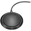 A product image of Audio Technica ATR4697-USB Omnidirectional Condensor Boundary Microphone