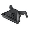 A product image of ASUS ROG Bezel-Free Multi Monitor Kit