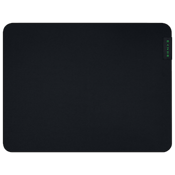 Product image of Razer Gigantus V2 Soft Gaming Mouse Mat - Medium - Click for product page of Razer Gigantus V2 Soft Gaming Mouse Mat - Medium