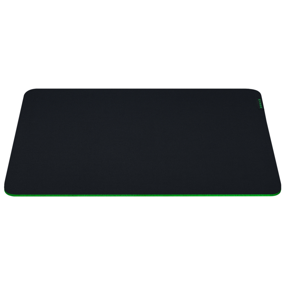 A large main feature product image of Razer Gigantus Soft Gaming Mouse Mat - Medium