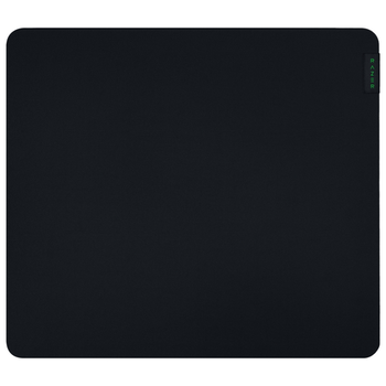 Product image of Razer Gigantus V2 Soft Gaming Mouse Mat - Large - Click for product page of Razer Gigantus V2 Soft Gaming Mouse Mat - Large